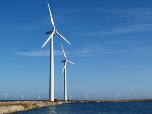 政策扶持是未来欧洲可再生能源增长的关键