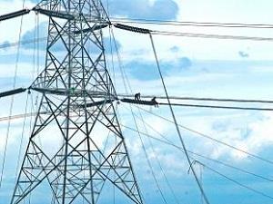 亚洲开发银行拟317亿支持印尼电力领域发展
