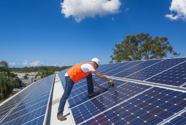 关于清洁能源你要知道的10件事