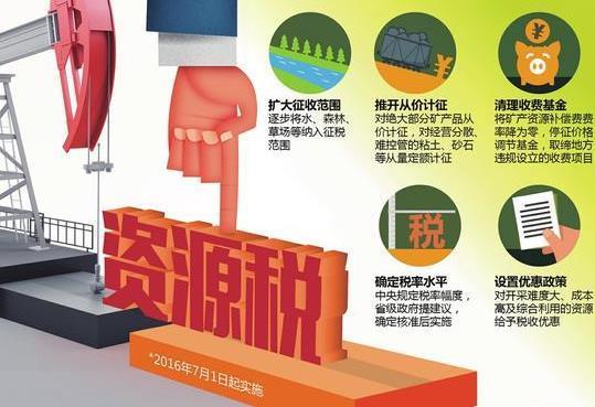 河南长葛废铝市场报价(2月20日