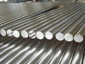 供应下滑 铝价有望创连涨纪录