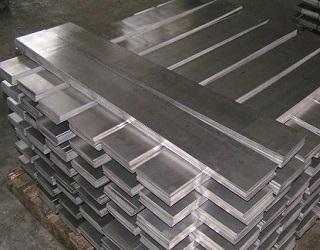 印度变相限矿 致高价铝矿进口增加