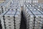 铝行业40%产能亏损 兼并重组步伐需加快