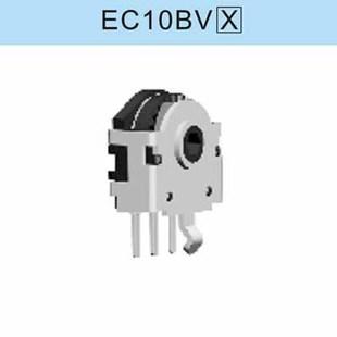 鼠标中空编码器 绝对值编码器