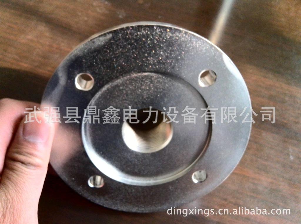 126kv变压器接线座,接线座