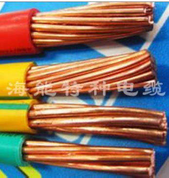 电缆 接线 线 347_364