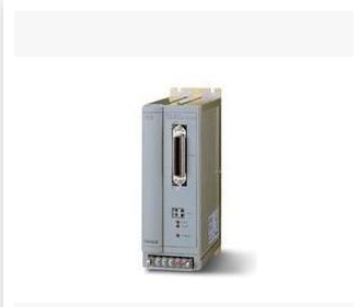 unipulse 尤尼帕斯 bcd信号转换器 f372a