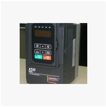 正品现货供应东元变频器a510-4040-h3
