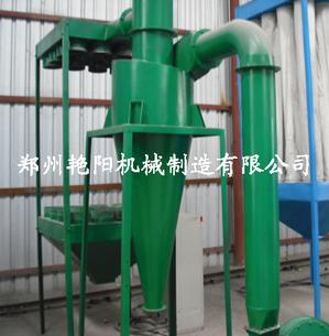 塑料磨粉机 节能磨粉机 铝塑分离设备的重要组成部分