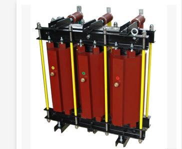 高压电力电抗器 12%电抗器 10kv电抗器 质量保证电抗器可调电抗器