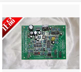 电镀设备 电镀电源 线路主板 控制板