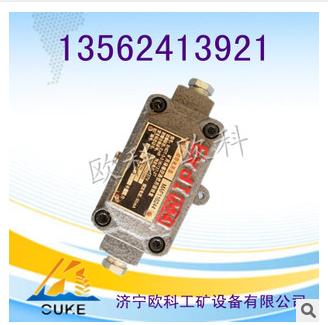 通信接线盒 电缆接线盒
