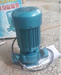 安国市东蓝水泵厂