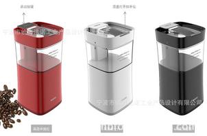 目前国内小家电产品结构设计中运用creo2.0的哪个版本图片