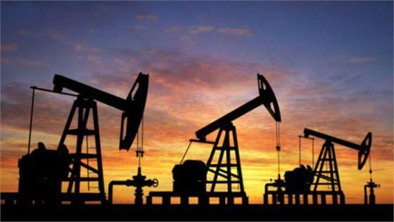石油开采_油气开采业残酷现状:效益持续恶化 去年亏损543.6亿