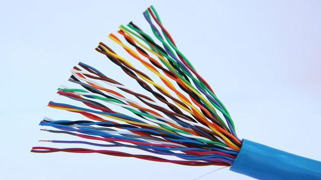 吉林白山市质监局开展专项检查电线电缆产品行动