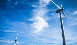 2025年全球风电运维市场将增至274亿美元