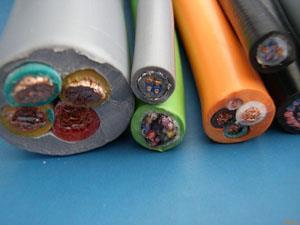 明溪县实验小学迁建项目电线电缆采购项目招标公告