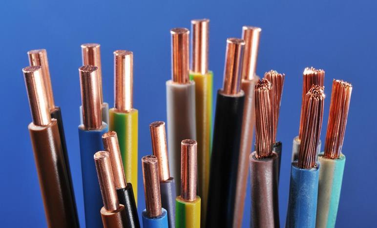 产品质量不合格致延期交货  北京天成瑞源电缆被停标4个月