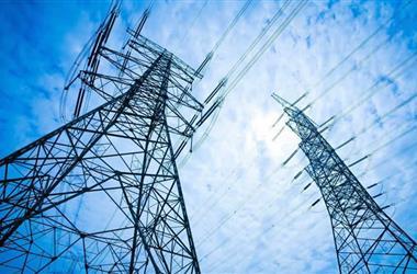 """日韩企业探索""""亚洲超级电网"""" 靠太阳能或风能发电"""