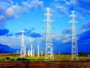 宁波电网正式迈入1200万千瓦负荷时代