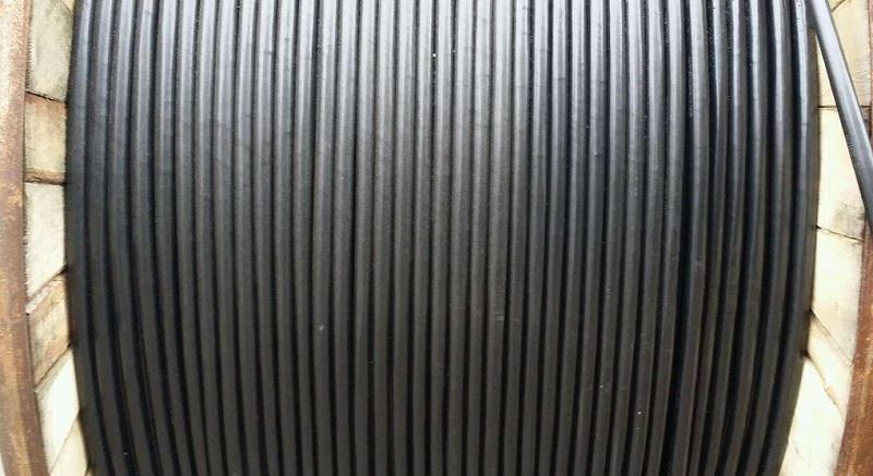 电缆抽检情况不容乐观 汉川质监局约谈3家相关企业