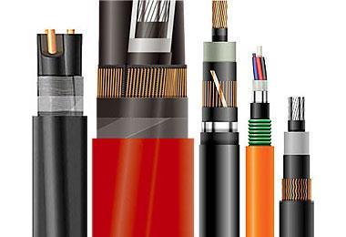2024年全球高压电缆市场需求达520亿美元