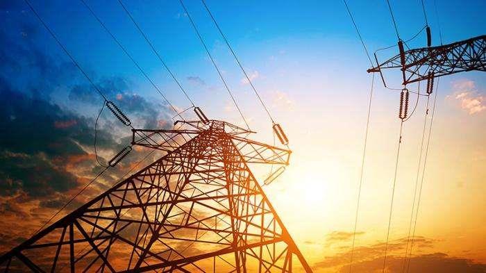 青海首条特高压直流输电工程启动 总投资268.3亿元