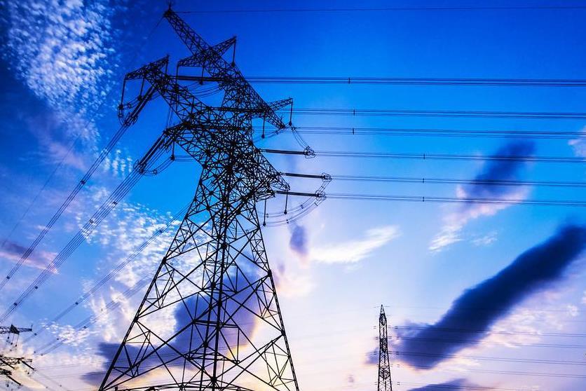 乐山电力2017年上半年营收10亿同比增长8.87%