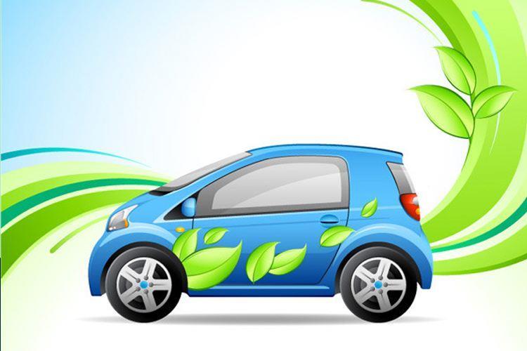 工信部:29款新能源乘用车申报第299批新车公告