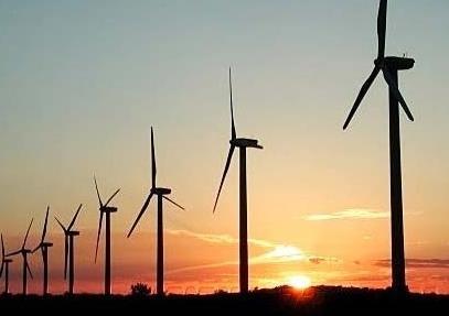 安迅能将在墨西哥建最大风电场