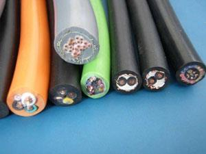 上饶市立医院住院部新增电缆采购及安装项目竞争性谈判公告