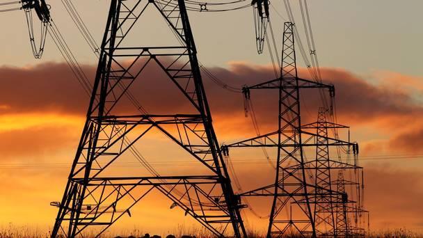 尼日利亚获15.5亿美元融资改善全国输电系统