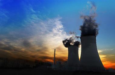 电煤价格高企 华润电力上半年营收净利大幅减少