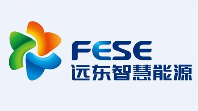 远东控股集团董事局主席蒋锡培:电缆行业产能过剩逾50% 产品结构失衡问题突出