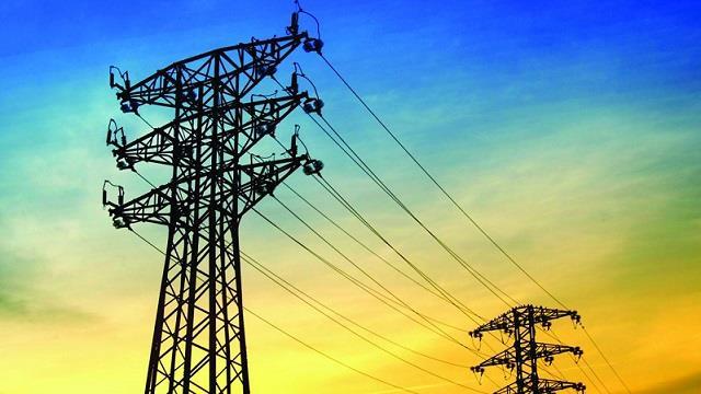 总投资123亿元的45个广西电网项目集中开竣工