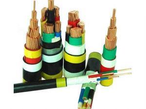 河南能源新疆公司龟兹矿业电缆二次招标公告