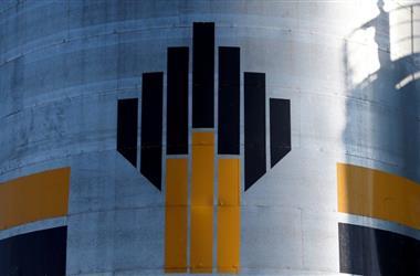 俄罗斯石油与华信能源签署石油供应协议