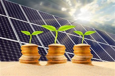 2016年中美印成为全球三大能源投资地