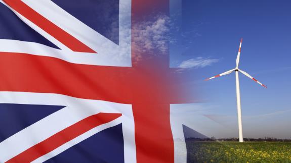 全球供电清洁度排名发布 英国跻身前十