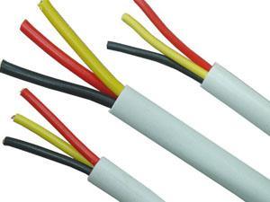 中国国际展览中心老馆电缆采购招标公告二次