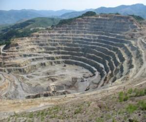 印度将在未来2年内拍卖国内铜矿 遏制进口铜