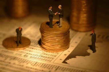 中国发布提高制造业私营投资的指导方针