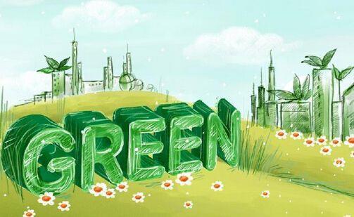 重品质去隐患 远东加速清洁能源为行业发展注安心