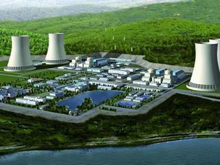 俄罗斯与巴西深化核能合作