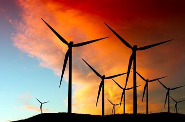 印度政府将出台统一的风电项目招标指南
