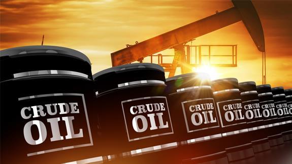 更高的油价正继续促使能源成本上涨10%