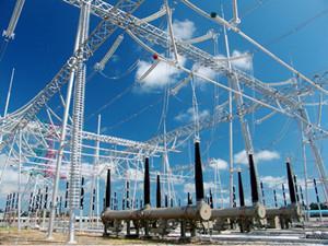 2017年山西省发电装机容量突破8000万千瓦