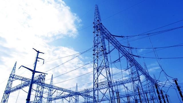 今年前两个月龙源辽宁公司发电量突破3亿千瓦时
