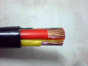 股份3万吨废气酸碱库增容用电缆招标公告180318
